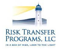 Risk Transfer Programs, LLC