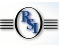 RSI International, Inc.