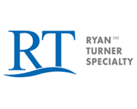 R-T Specialty, LLC Corporate Headquarters