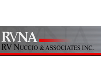 RV Nuccio & Associates