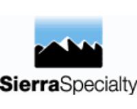 Sierra Specialty
