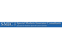 Special Markets Insurance Consultants