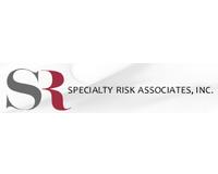 Specialty Risk Associates, Inc.