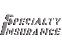 Specialty Insurance Agency