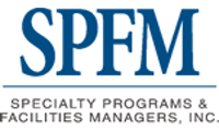 Specialty Programs & Facilities Managers, Inc. (An AmWINS Group Company)