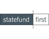 StateFund First