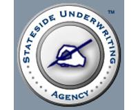 Stateside Underwriting Agency, Inc.