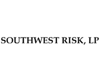 Southwest Risk, LP