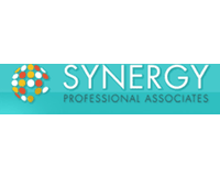 Synergy Professional Associates