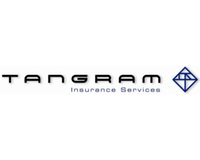 Tangram: Consulting and Underwriting Services
