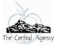 The Central Agency