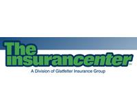 The Insurancenter