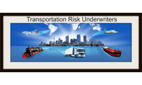 Transportation Risk Underwriters