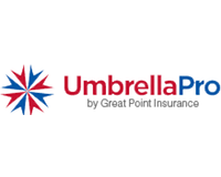 UmbrellaPro by Great Point Insurance