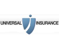 Universal Insurance Facilities Ltd.