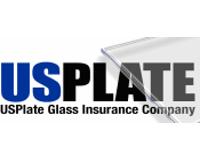 USPlate Glass Insurance Company