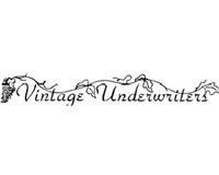 Vintage Underwriters