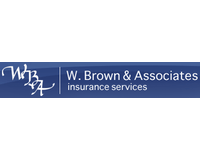 W. Brown & Associates Insurance Services