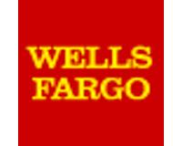 Wells Fargo Insurance Services
