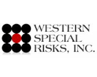 Western Special Risks, Inc., a JenCap Holdings Company