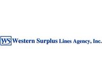 Western Surplus Lines Agency