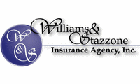 Williams and Stazzone Insurance