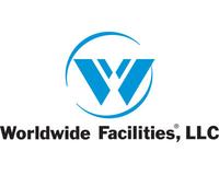 Worldwide Facilities, LLC