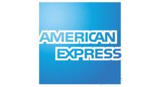 AMEX Assurance Company