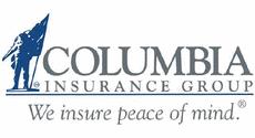 Columbia Mutual Insurance Company
