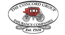 Concord General Mutual Insurance Company