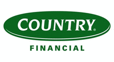 COUNTRY Mutual Insurance Company