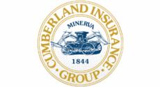 Cumberland Mutual Fire Insurance Company