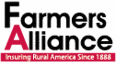 Farmers Alliance Mutual Insurance Company