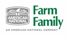 Farm Family Casualty Insurance Company