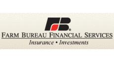 Farm Bureau Property & Casualty Insurance Company