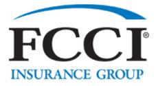 FCCI Insurance Company