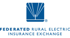 Federated Rural Electric Insurance Exchange