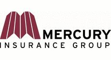 American Mercury Insurance Company