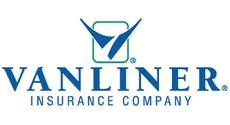 Vanliner Insurance Company