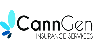CannGen Insurance Services