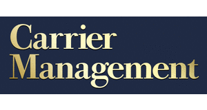Carrier Management Research & Trends