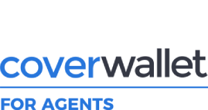 Coverwallet for Agents