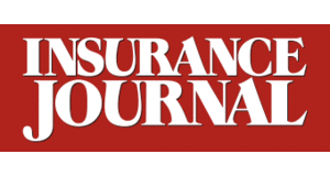 Insurance Journal Research & Trends