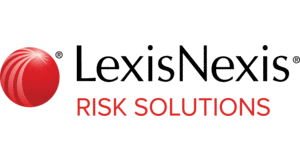 LexisNexis Risk Solutions