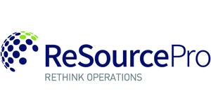 Resource Pro